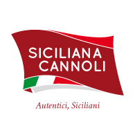 Siciliana Cannoli